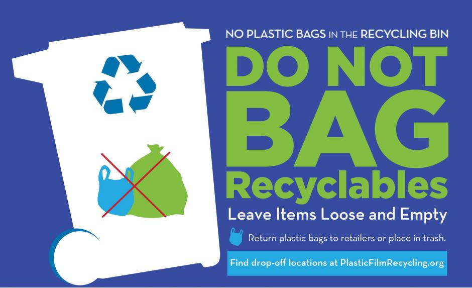 Requirements For Plastic Bags And Wraps Zerowaste
